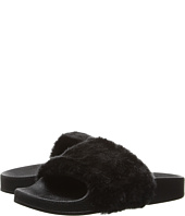 Steve Madden Kids - Jsoftey (Little Kid/Big Kid)