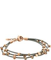 Fossil - Constellation Glitz Bracelet