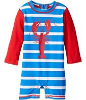 Hatley Kids - Lobsters Rashguard (Infant)
