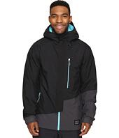 O'Neill - Suburbs Jacket