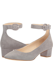 Nine West - Brianyah