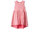 Appaman Kids - Super Soft Coco Beach Dress (Toddler/Little Kids/Big Kids)