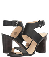 Nine West - Brynlee