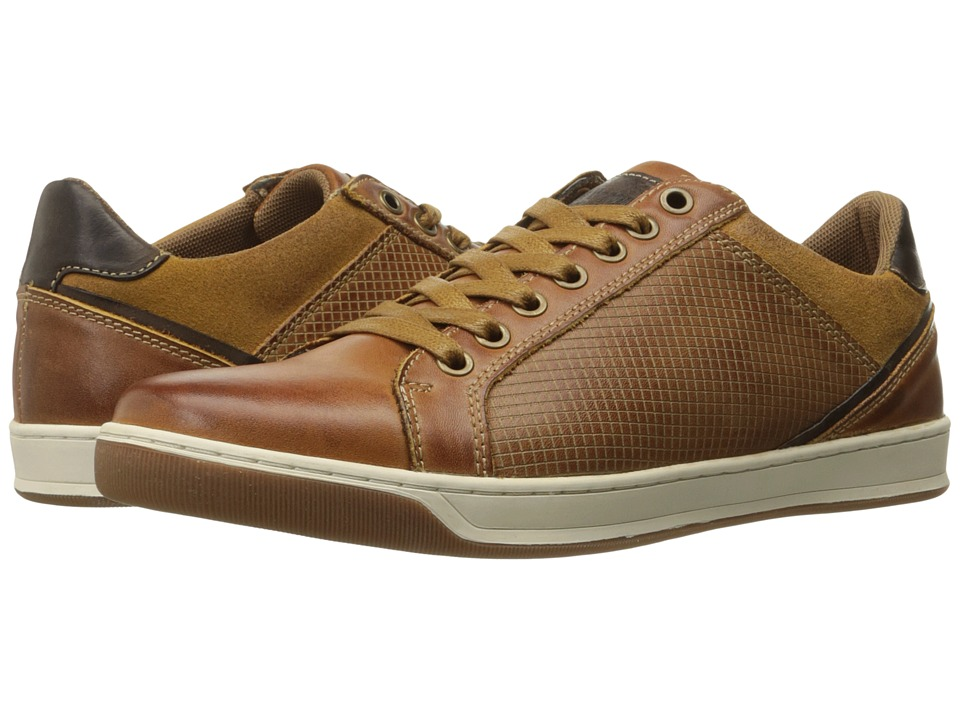 Steve Madden Croon (Tan) Men