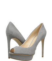 Nine West - Edlyn