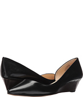 Nine West - Evadne