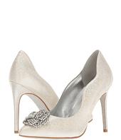 Nine West - Elizza