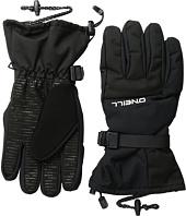 O'Neill - Escape Gloves