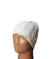 O'Neill - Classic Cable Beanie