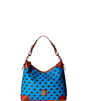 Dooney & Bourke - NFL Sac Hobo