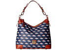 Dooney & Bourke NFL Sac Hobo