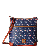 Dooney & Bourke - NFL Crossbody