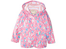 Hatley Kids - Colorful Kites Raincoat (Toddler/Little Kids/Big Kids)