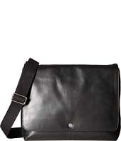 Skagen - Eric Leather Messenger