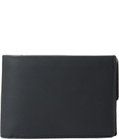 Skagen - Ernst International Bifold
