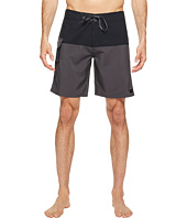 Oakley - Road Block 20 Boardshorts