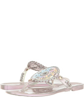 Jack Rogers - Georgica Jelly Hologram