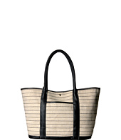 Jack Rogers - Cameron Large Tote