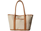 Cameron Medium Tote