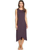 B Collection by Bobeau - Meryl Jersey Knit Dress