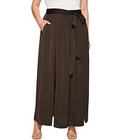 B Collection by Bobeau Curvy - Plus Size Rosemary Maxi Skirt