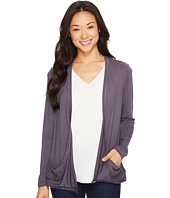 B Collection by Bobeau - Dara Slouch Cardi