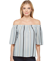 B Collection by Bobeau - Parker Off Shoulder