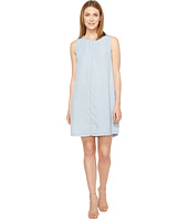 B Collection by Bobeau - Laura Lyocell A-Line Dress