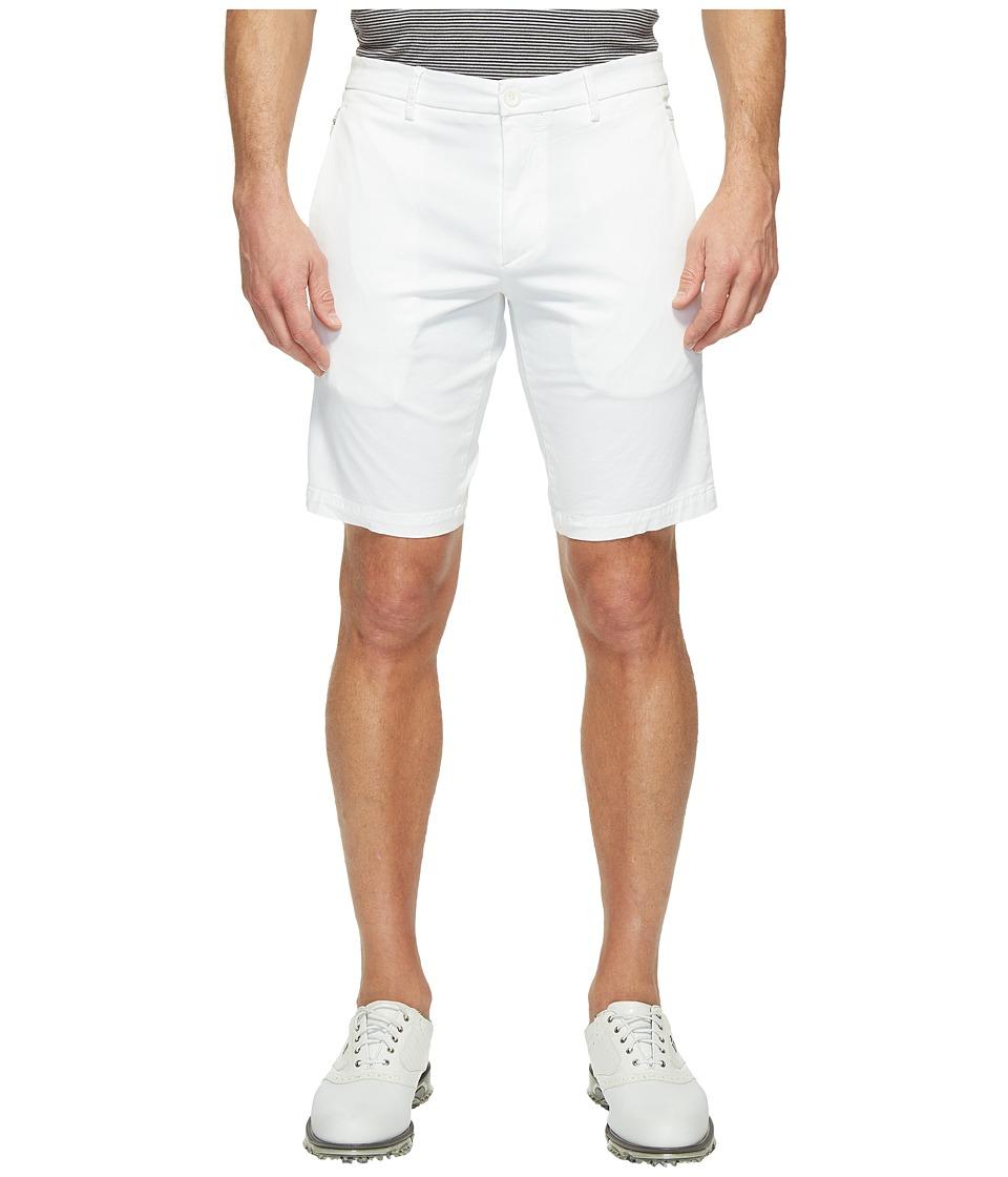 BOSS Green Liem4-W 10165966 01 (White) Men