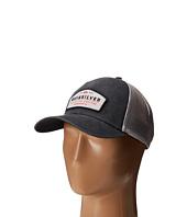 Quiksilver - Souper Hat