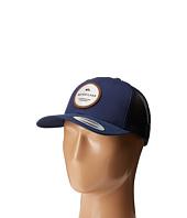 Quiksilver - Dunbar Hat
