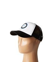 Quiksilver - Curvin Hat