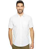 James Campbell - Rubens Short Sleeve Woven Shirt