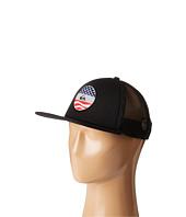 Quiksilver - Stateside Hat