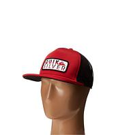 Quiksilver - Slide Rider Hat
