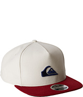 Quiksilver - Stuckles Snap Hat