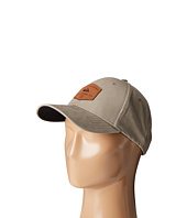 Quiksilver - Linker Hat