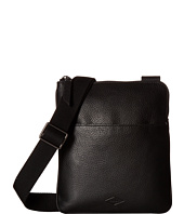 Fossil - Mayfair Courier Bag