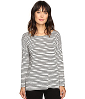 Karen Kane - Drop Shoulder Hi-Low Top