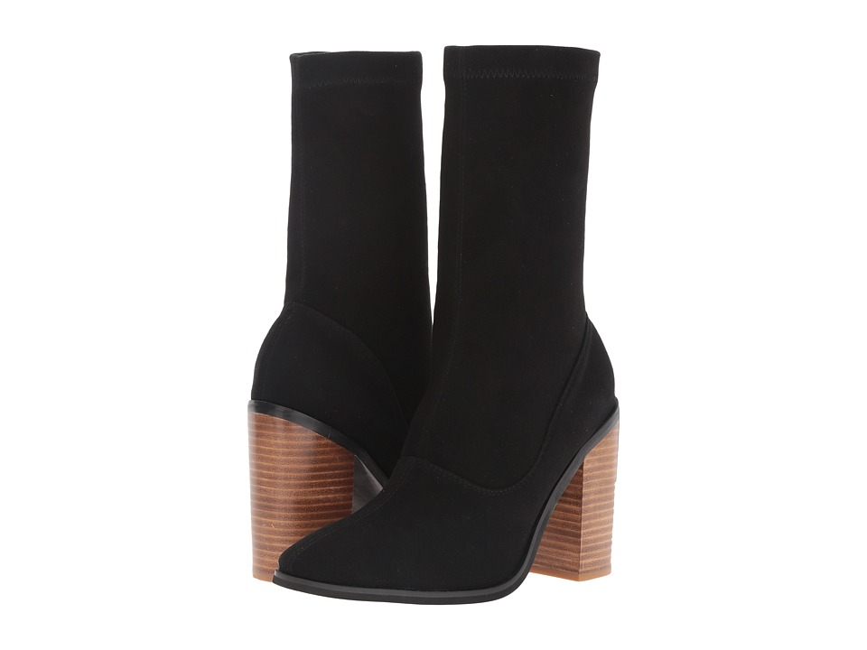 Sol Sana - Chloe Boot