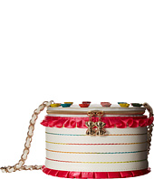Betsey Johnson - Slice of Life Shoulder Bag