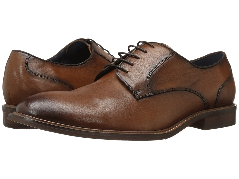 Steve Madden Biltmore (Tan) Men