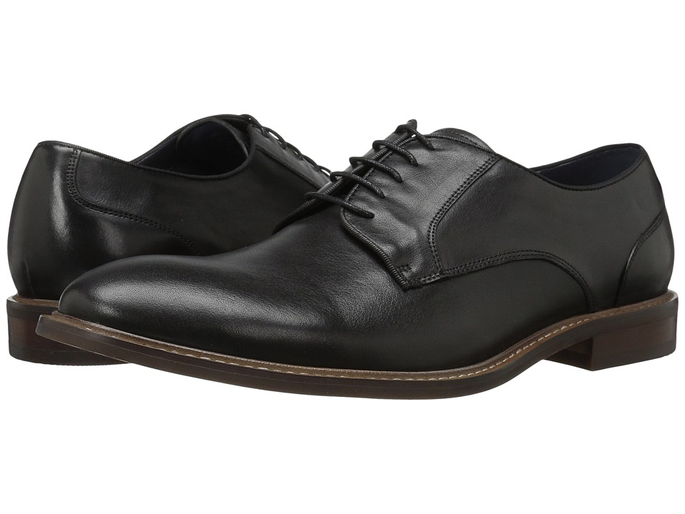Steve Madden Biltmore (Black) Men