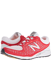 New Balance - Vazee Breathe V1