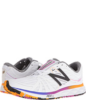 New Balance - Team Elite