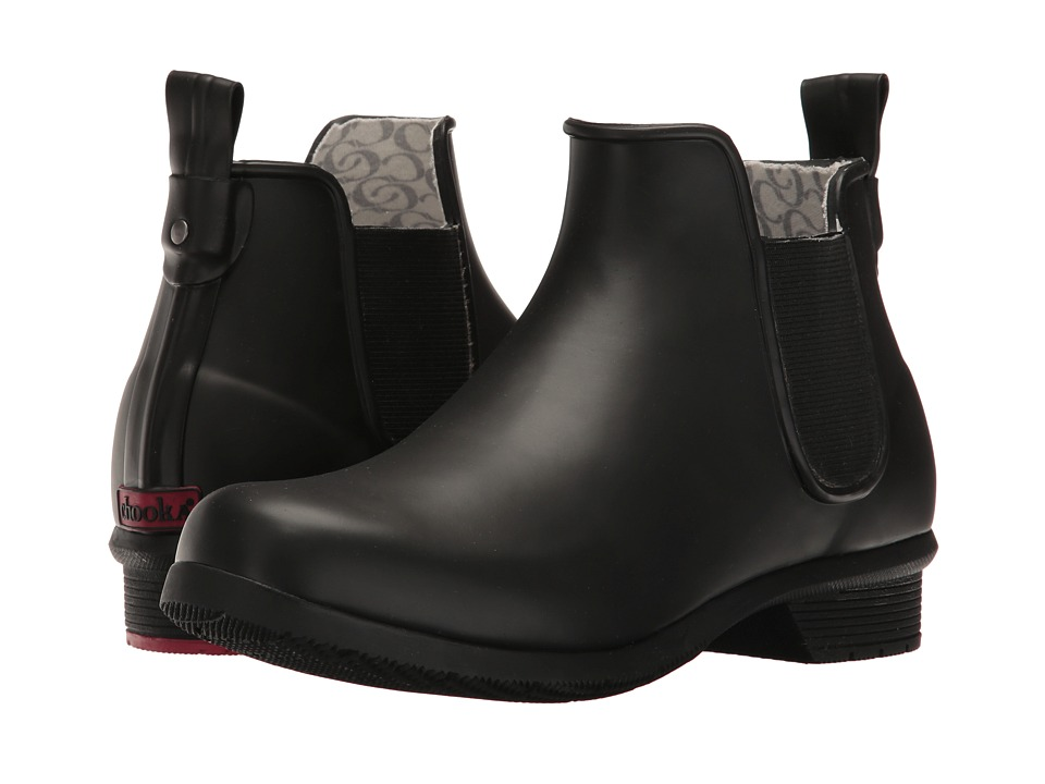 Chooka - Classic Chelsea Rain Boot