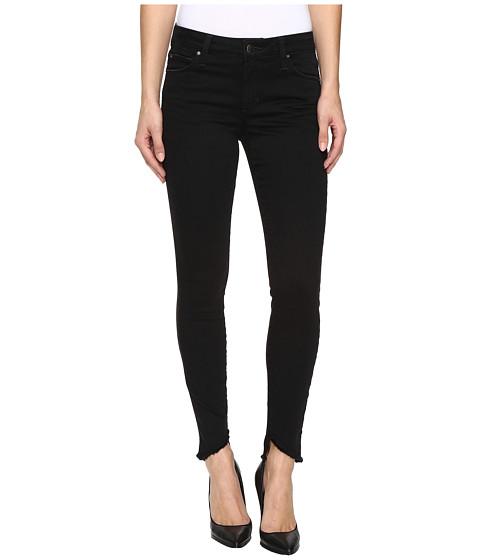 Joe's Jeans Blondie Ankle in Caressa