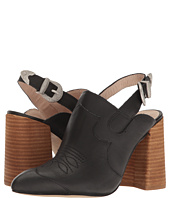 Shellys London - Donna Mule