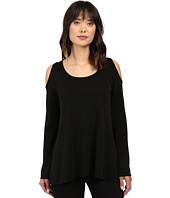 Karen Kane - Cold Shoulder Top