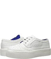 Shellys London - Dilys Platform Sneaker